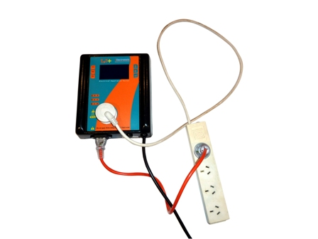 Electrical Testing &; Tagging is essential to the safety of your business